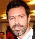 Ιωσήφ Μαρινάκης (Ηθοποιός)
