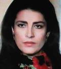 Irene Pappa (Actress)
