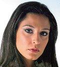 Katerina Papoutsaki (Actress)