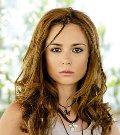 Thalia Matika (Actress)