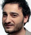 Βασίλης Χαραλαμπόπουλος (Ηθοποιός)