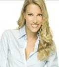 Vicky Kagia (TV Presenter, Model)